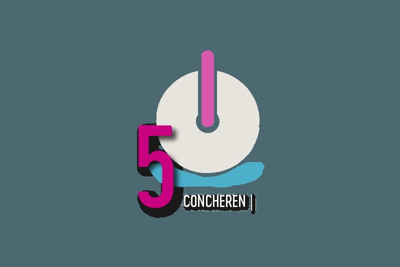 Concheren